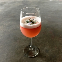 http://arleymarksdrinks.com/files/gimgs/th-2_01-seasonal-cocktails.jpg