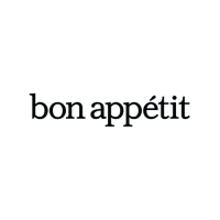 http://arleymarksdrinks.com/files/gimgs/th-8_Bon-Appetit.jpg