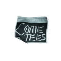 http://arleymarksdrinks.com/files/gimgs/th-8_Come-Tees.jpg