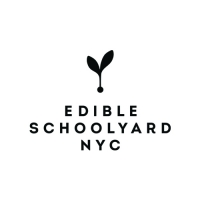 http://arleymarksdrinks.com/files/gimgs/th-8_Edible-Schoolyard.jpg