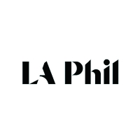 http://arleymarksdrinks.com/files/gimgs/th-8_La-Phil.jpg