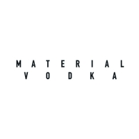 http://arleymarksdrinks.com/files/gimgs/th-8_Material-Vodka.jpg