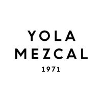 http://arleymarksdrinks.com/files/gimgs/th-8_Yola-Mezcal.jpg